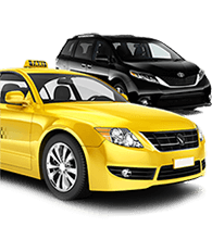 DFW Airport Taxi, Airport Cab in Irving, Airport Car in Irving